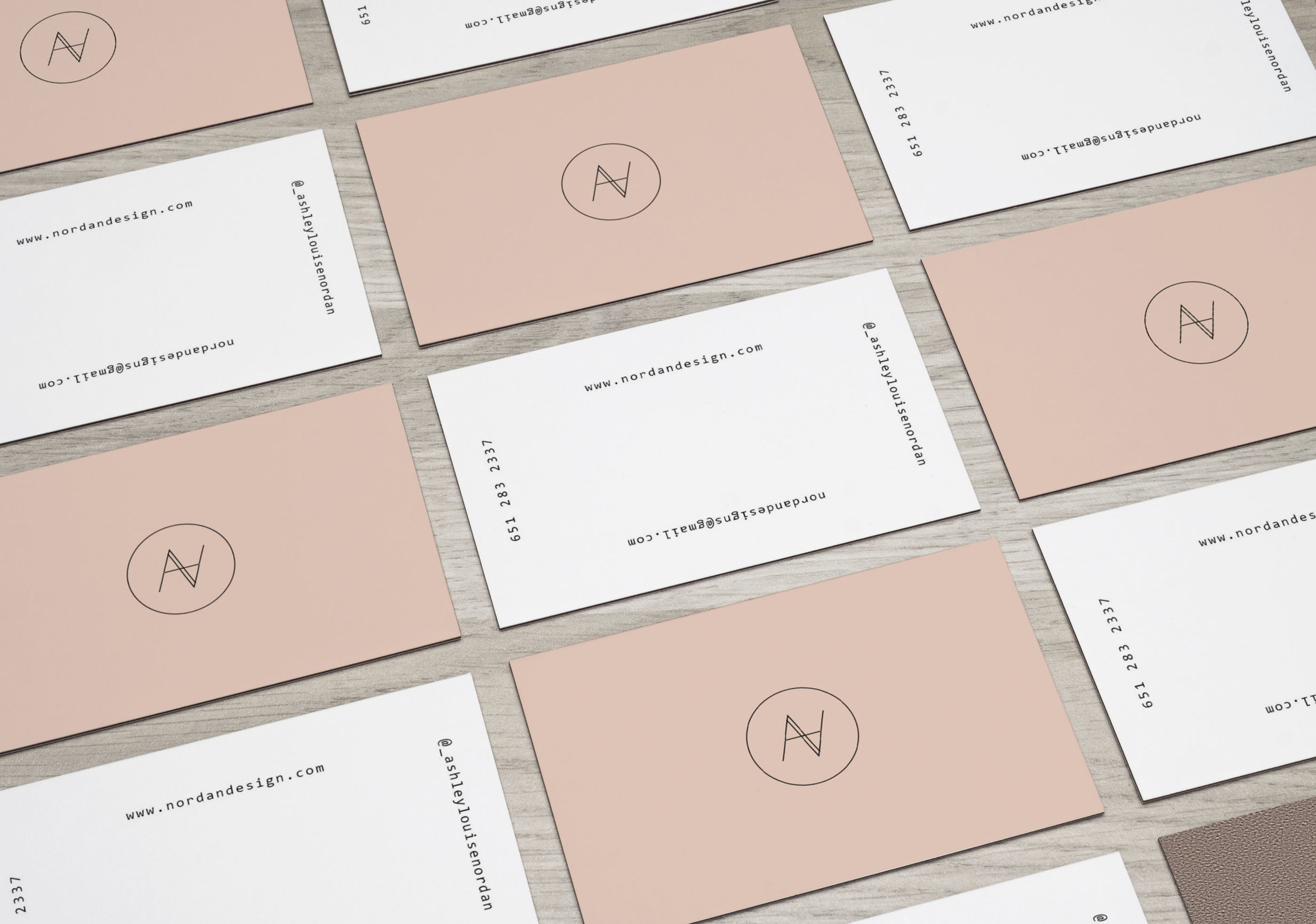 Perspective Business Cards MockUp new_2019.jpg