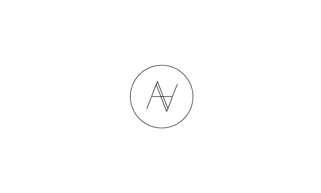 an-logo.jpg