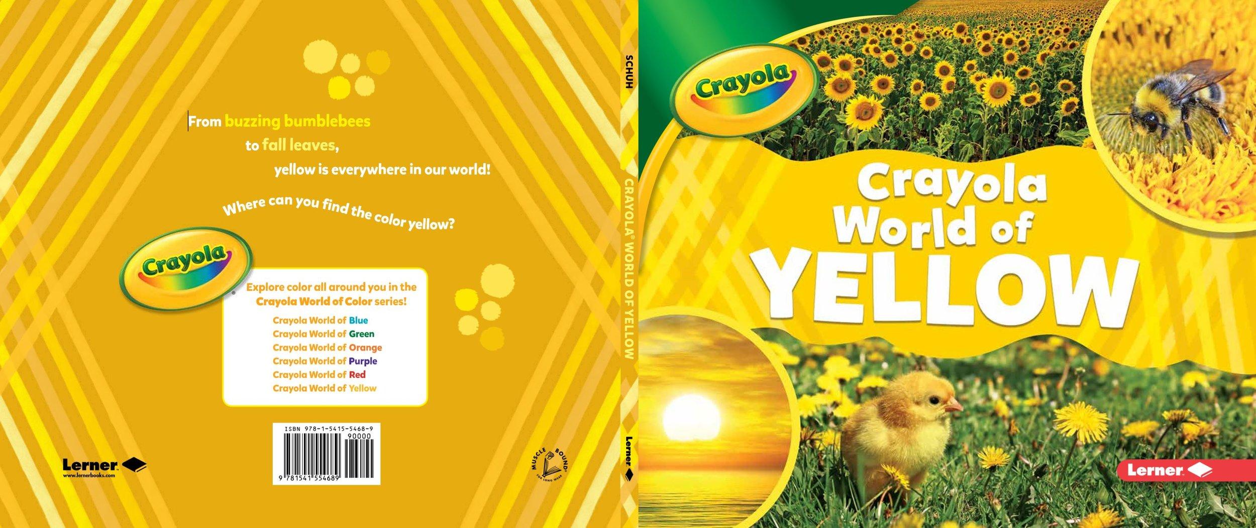 yellow cover.JPG