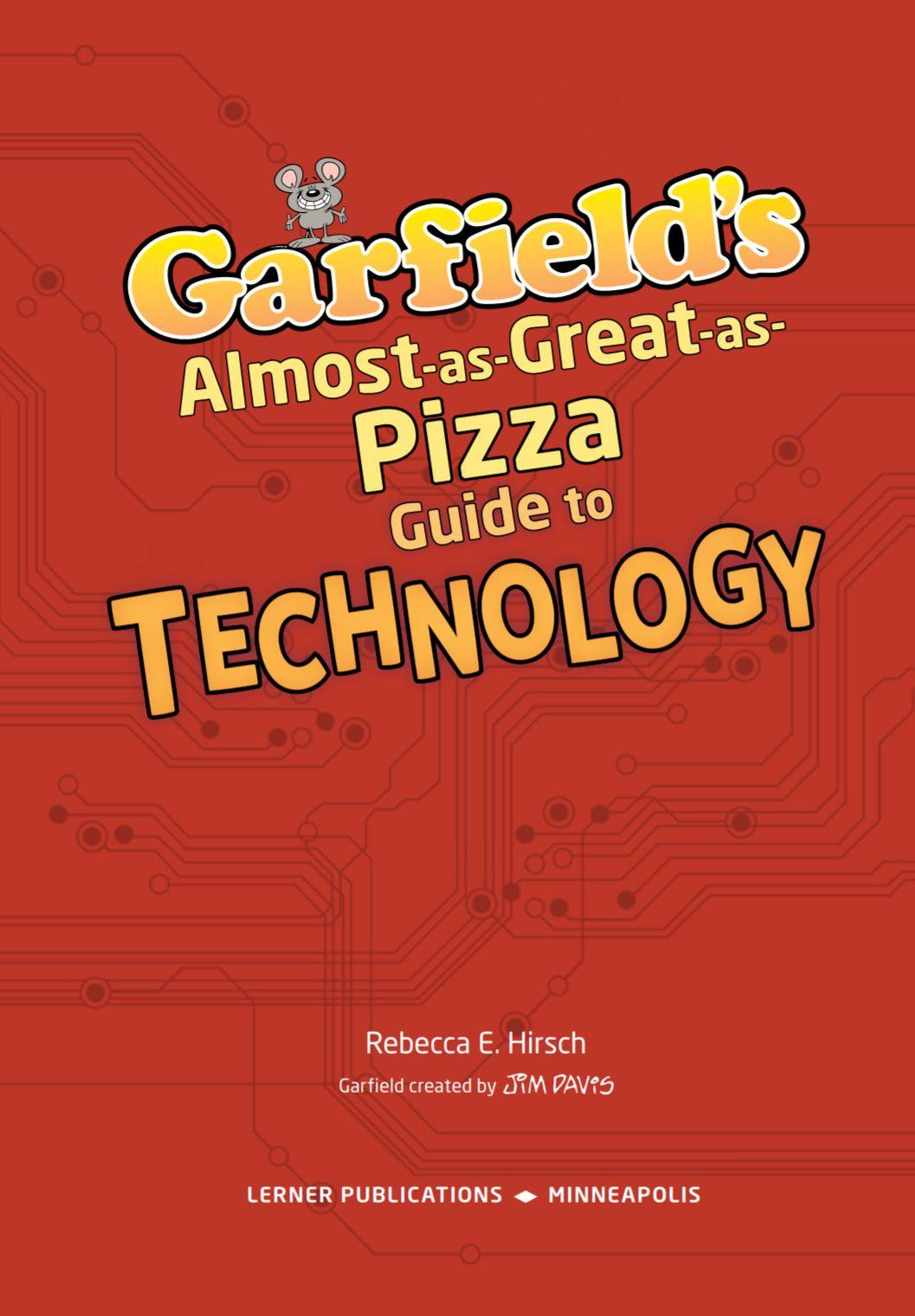 garfield-1.JPG
