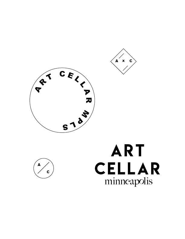 art-cellar-logos-sheet.jpg