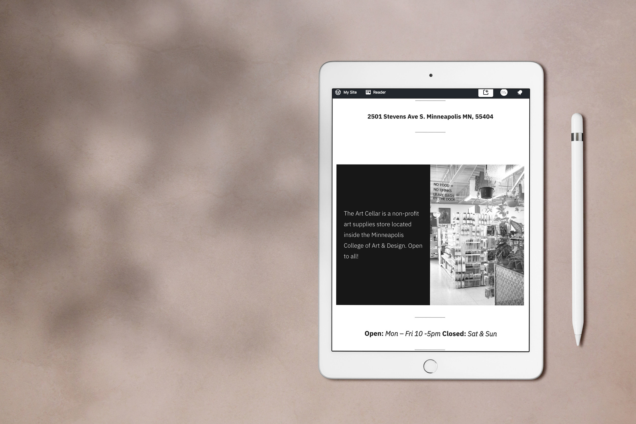 tablet-mockup-1.jpg