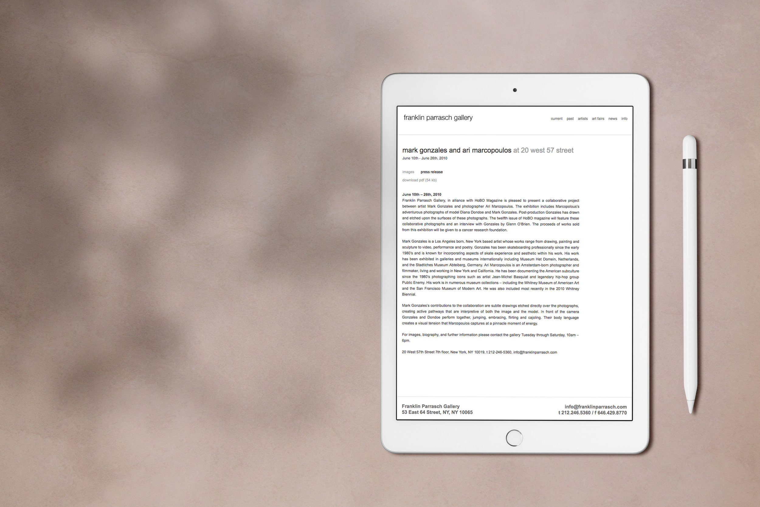 tablet-mockup-fpg.jpg