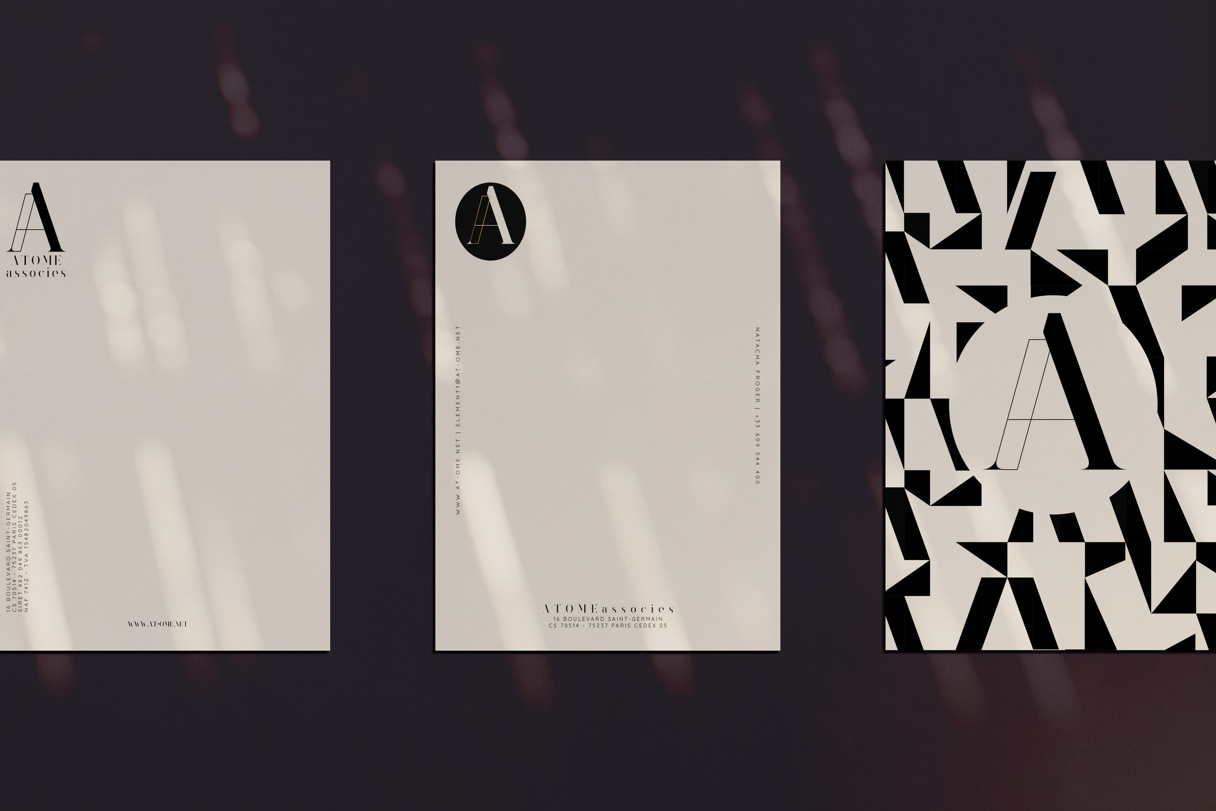 mu-a-letterheads.jpg
