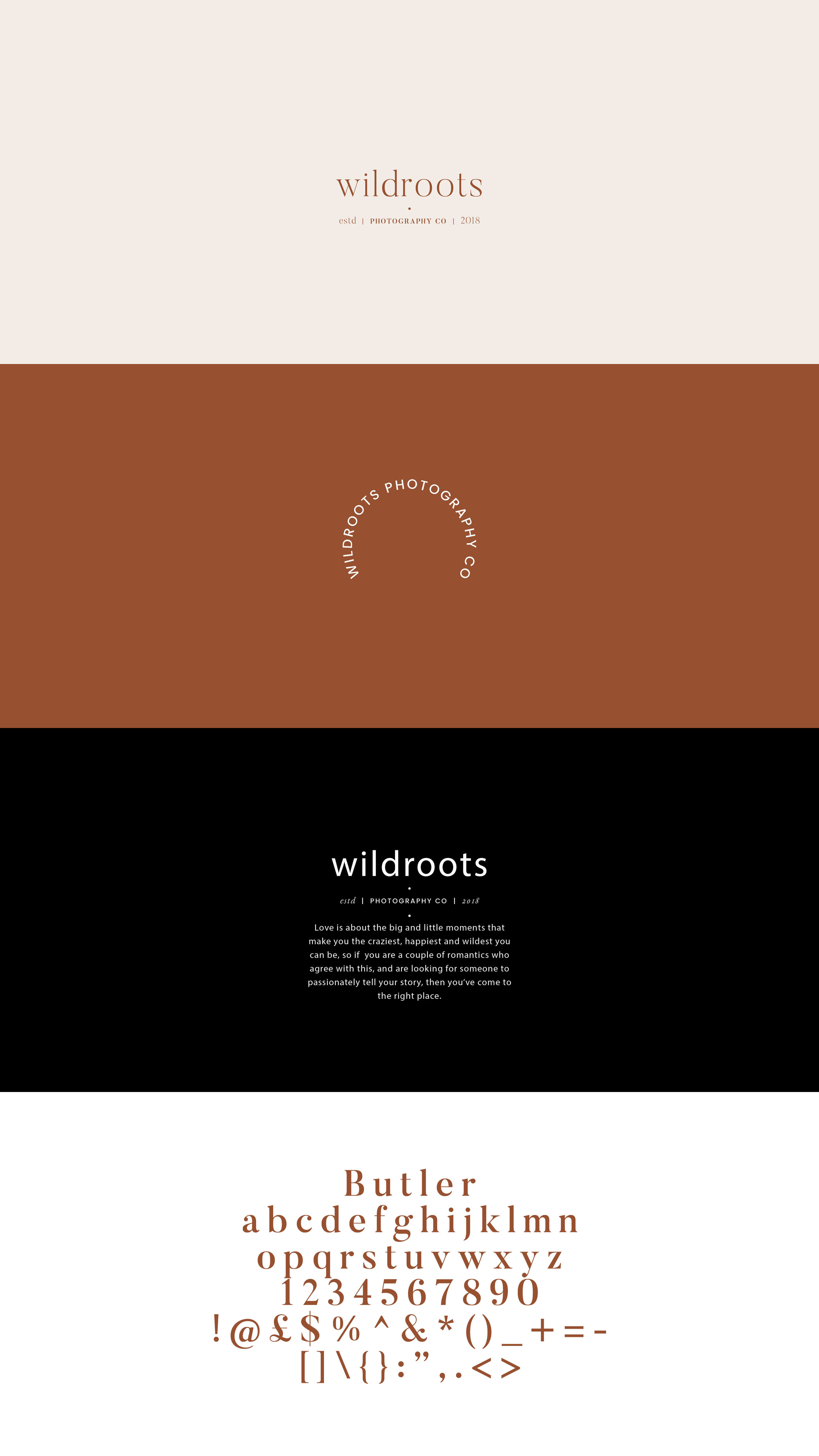 wr-sheets.jpg