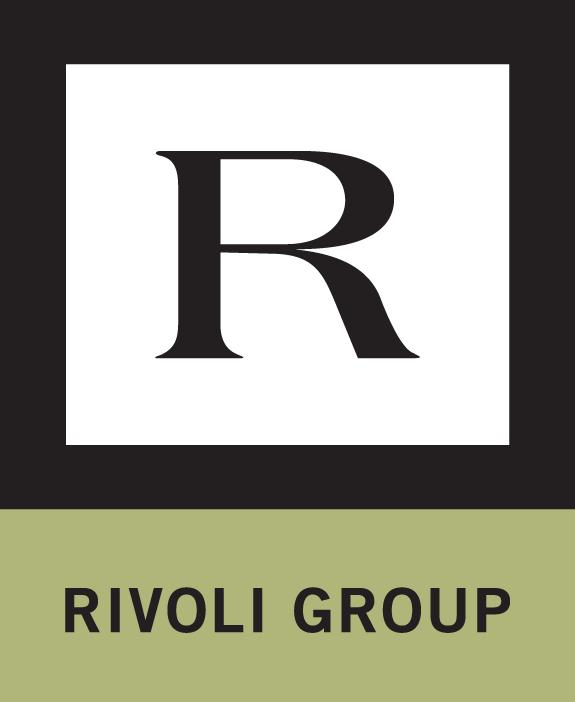 R logo Eng.png