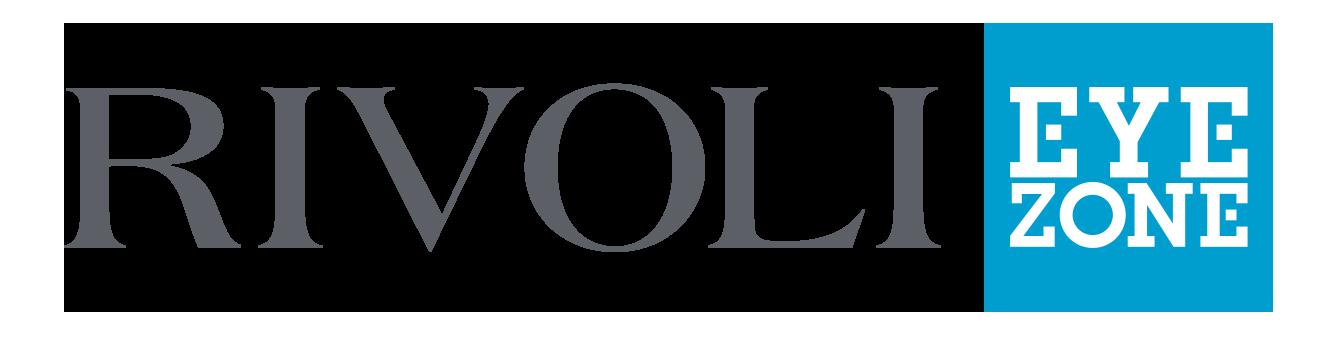 Rivoli Eyezone Logo.png