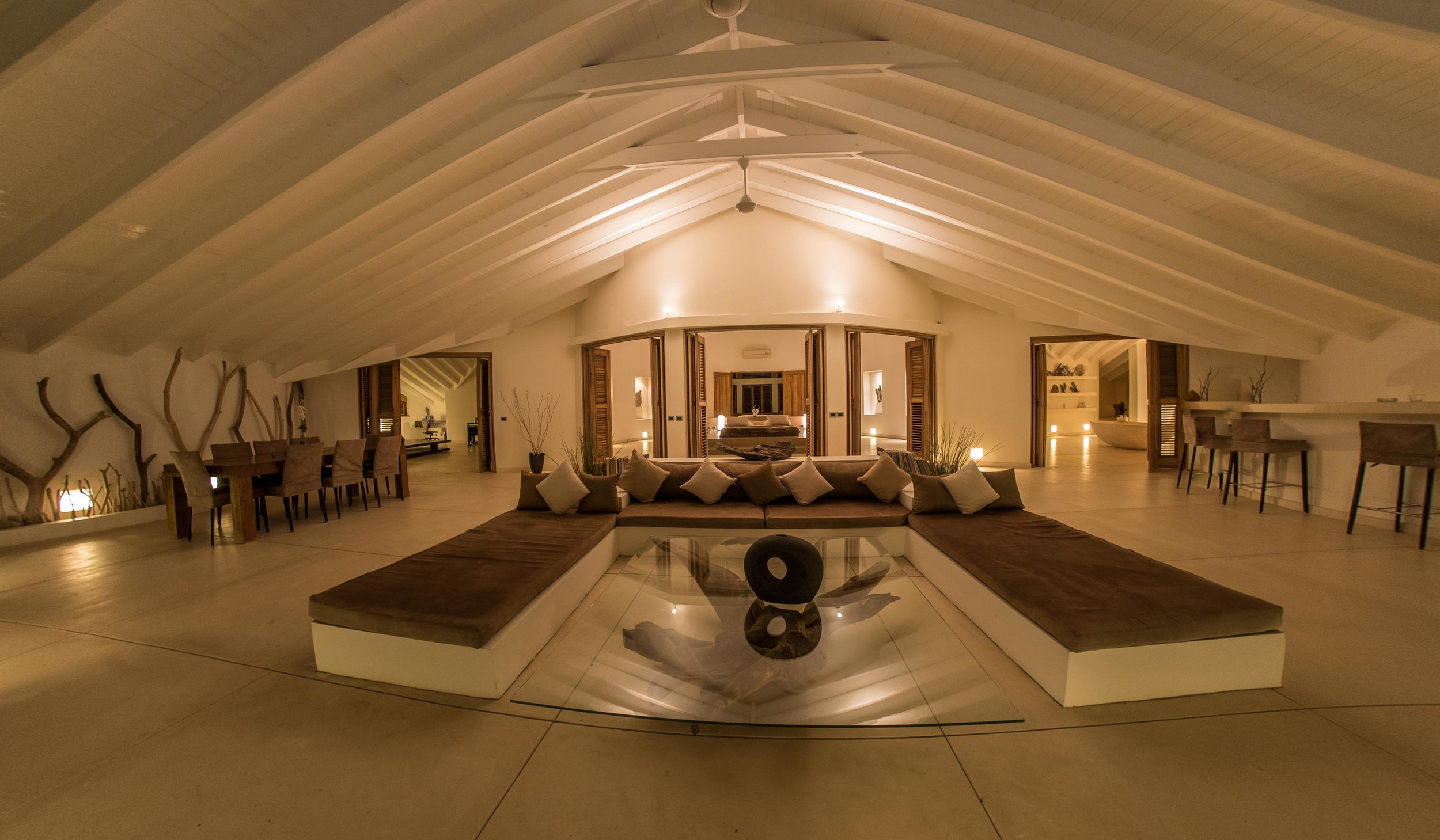 Villa for Sale Las Terrenas Master Suite terrace 1.jpg