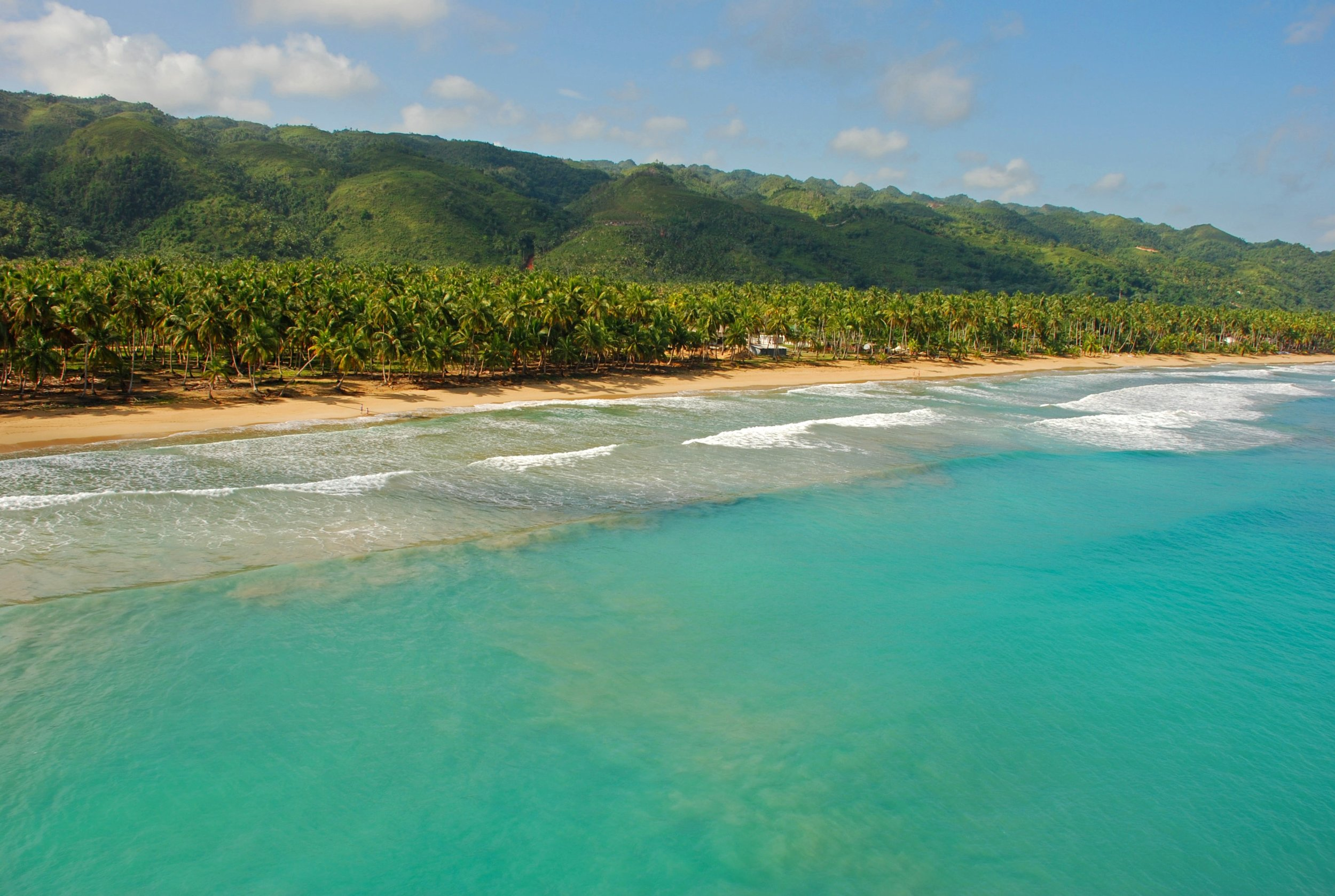 Villa for Sale Las Terrenas Beach Playa Coson 2.jpg