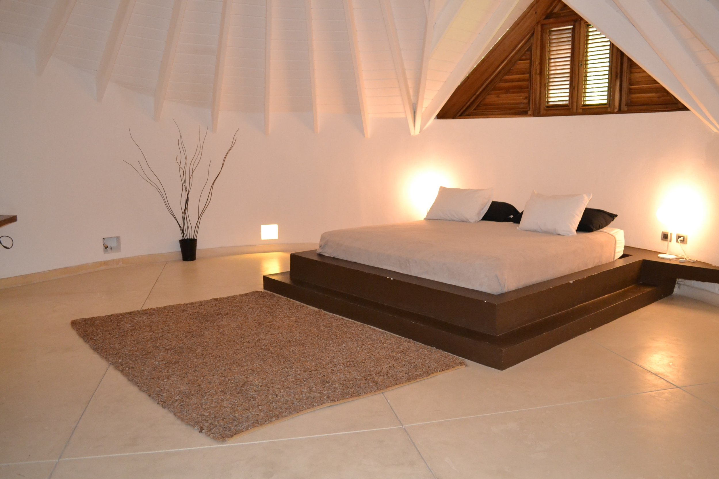 Villa for Sale Las Terrenas - Villa bedroom 10.JPG