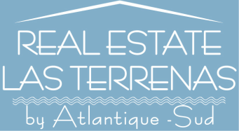 Real-estate-las-terrenas-agency-logo.png