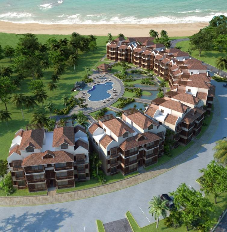 Beautiful Land with Beachfront Property2.jpg