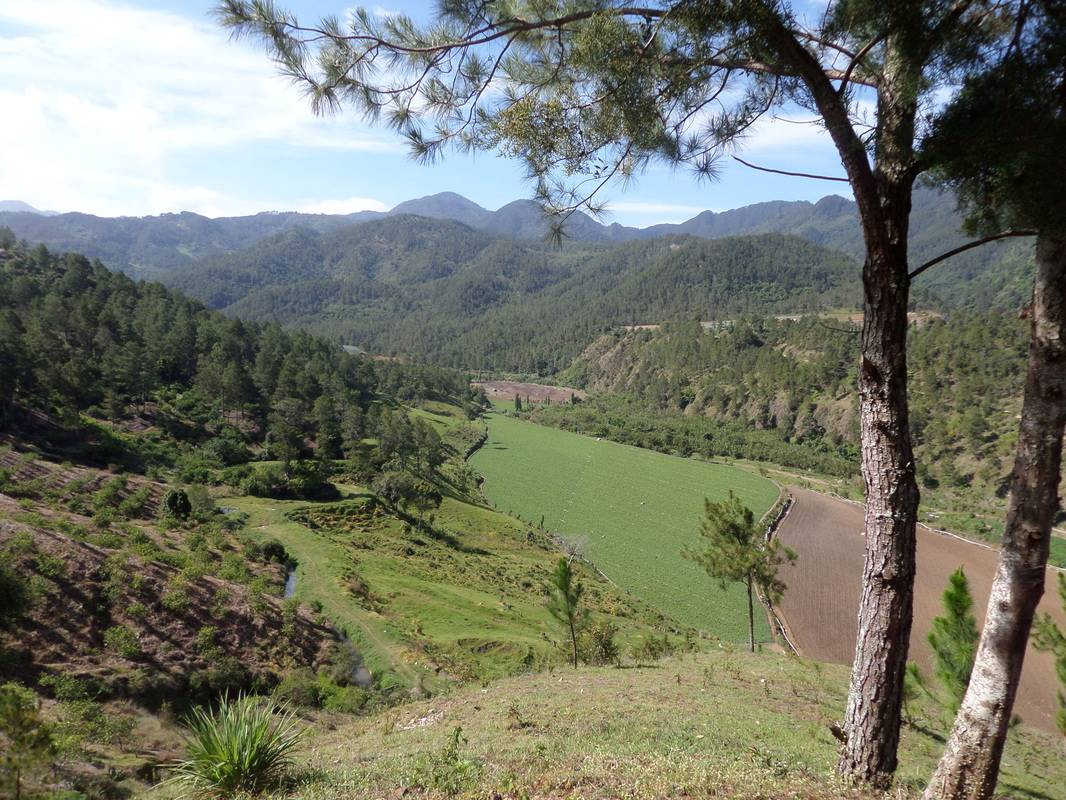 Big Land with Spectacular Views of the Valley1.jpg