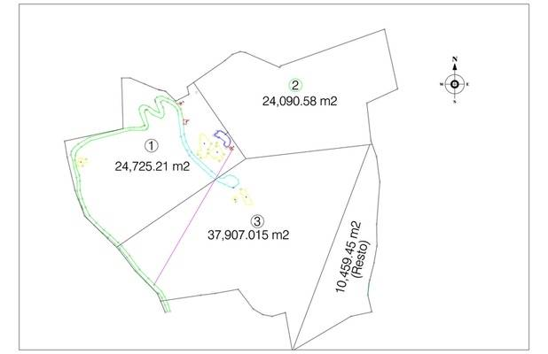 21 Acre Land at the Top of the Hill Perfect for Investment4.jpg