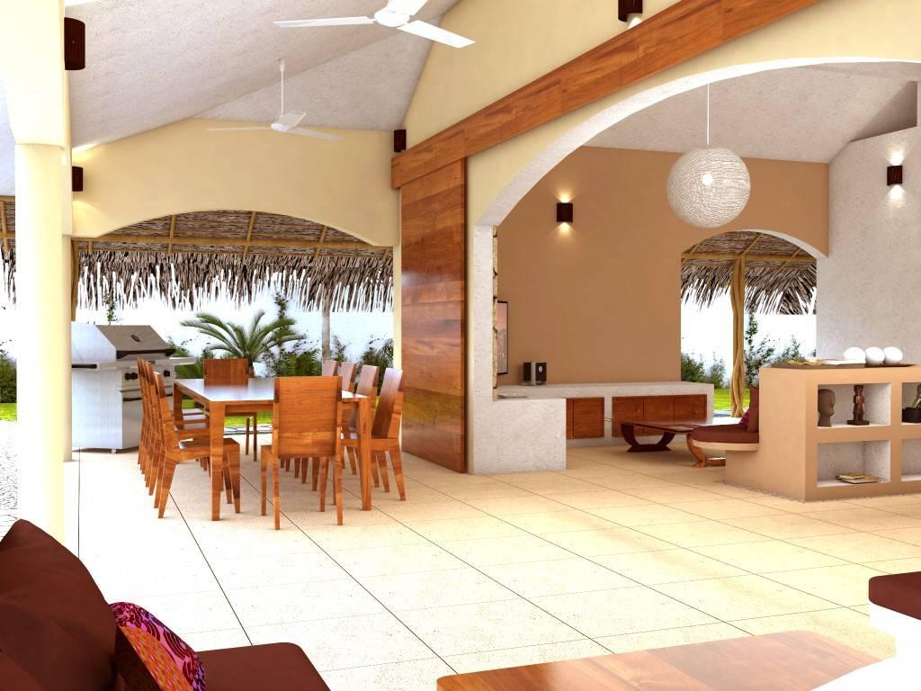 Individual Villas with Stunning Interior - Villas Mareva2.jpg