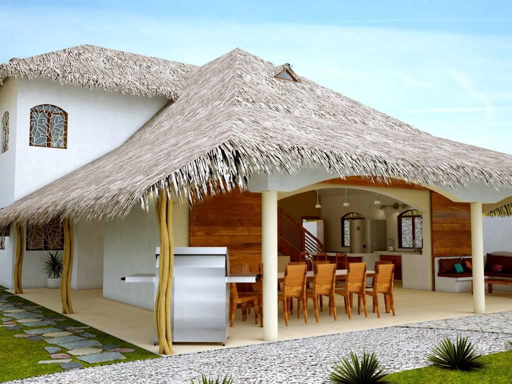 Individual Villas with Stunning Interior - Villas Mareva3.jpg