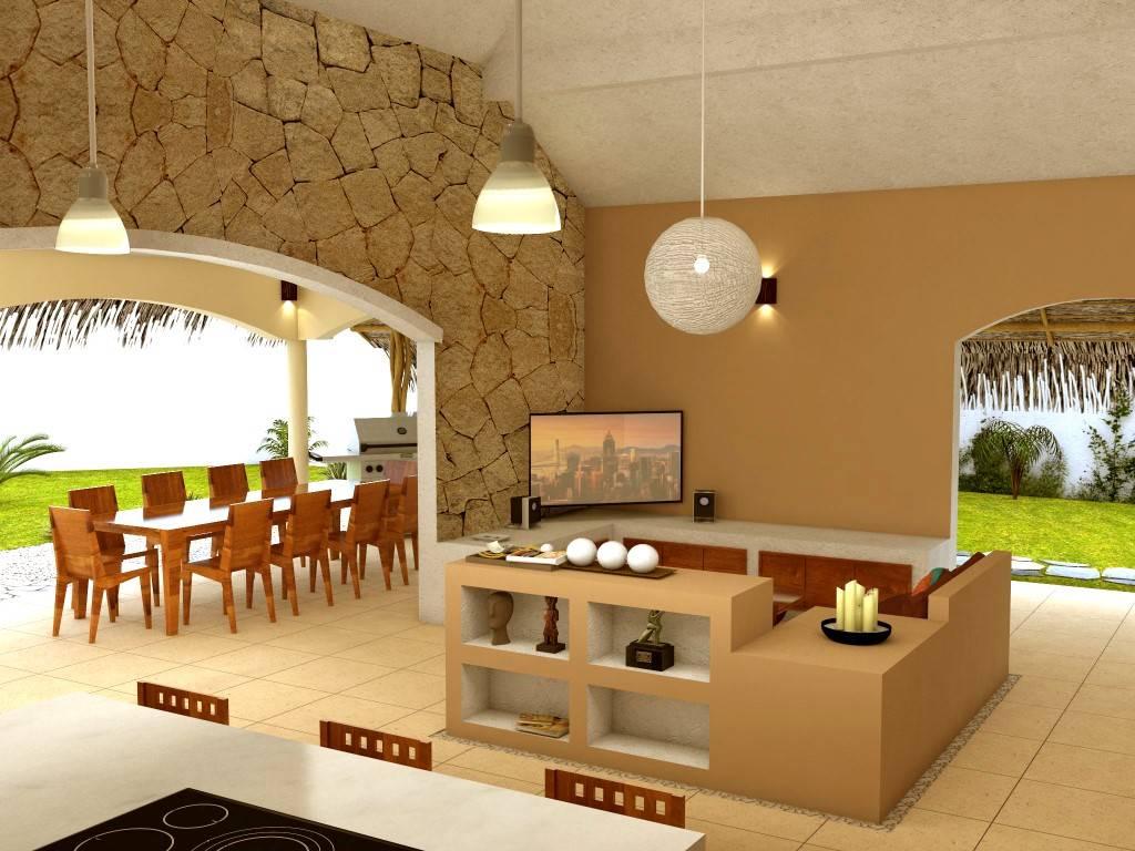 Individual Villas with Stunning Interior - Villas Mareva7.jpg
