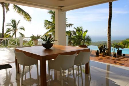 cathy-villa-for-sale-las-terrenas-3.jpg