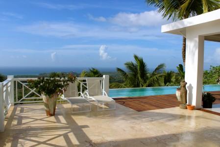 cathy-villa-for-sale-las-terrenas-1.jpg
