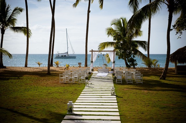 Las Terrenas Villa Ocean Lodge event mariage.jpg