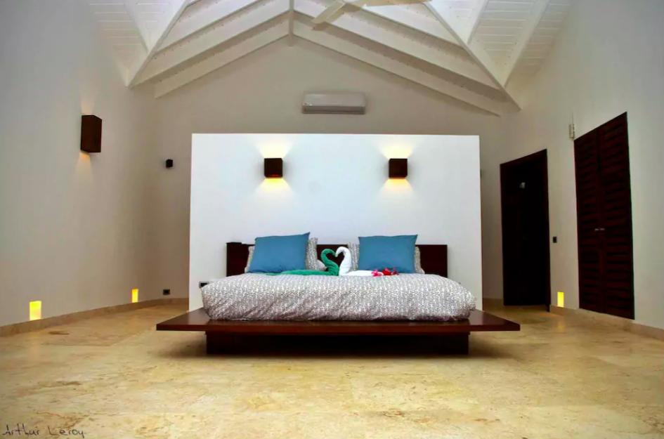 Las Terrenas Villa Ocean Lodge Master.png