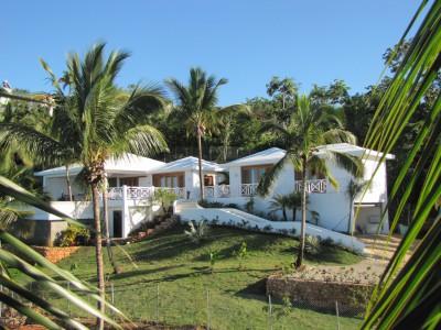 Villa cathy for sale las terrenas.jpg