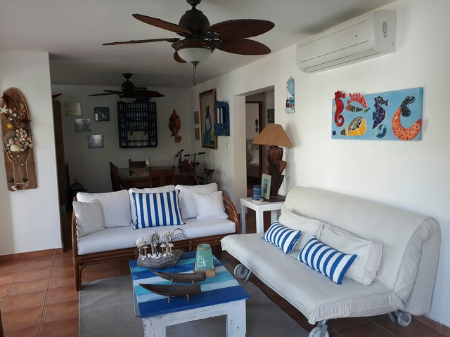 Apartment for Sale Las Terrenas Bonita village 1.jpeg