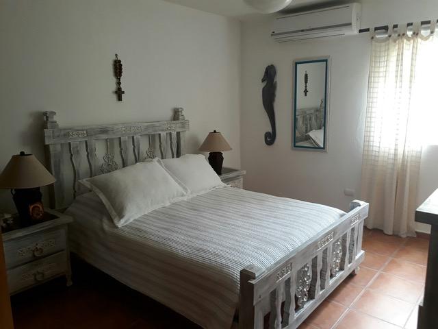 Apartment for Sale Las Terrenas Bonita village 3.jpeg