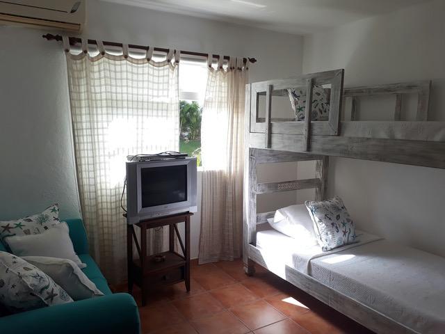 Apartment for Sale Las Terrenas Bonita village 6.jpeg