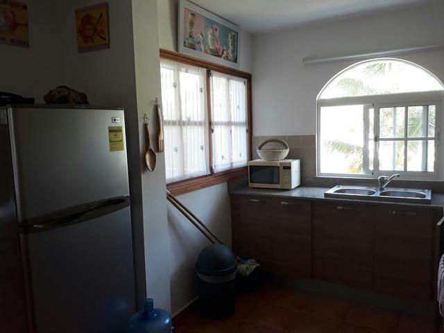 Apartment for Sale Las Terrenas Bonita village 10.jpeg