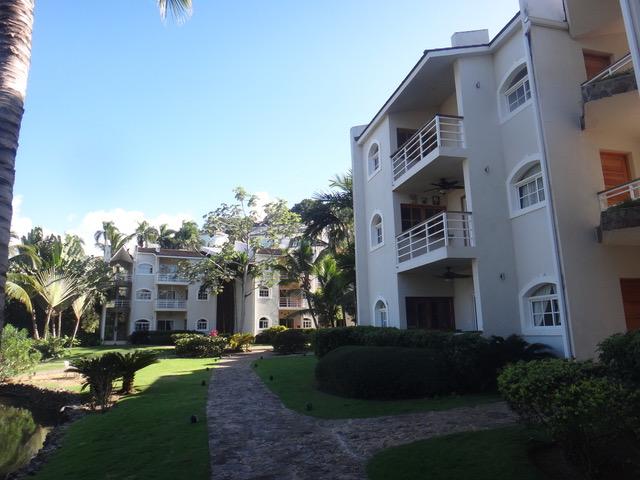 Apartment for Sale Las Terrenas Bonita village c.jpeg