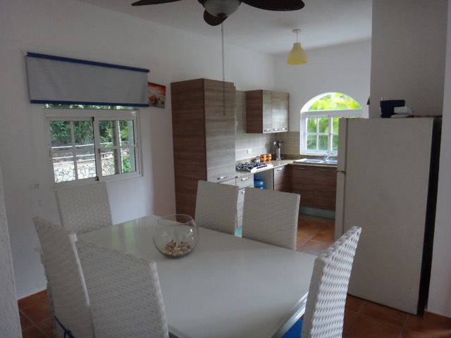Apartment for Sale Las Terrenas Bonita village Ballenas a2.jpeg