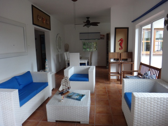 Apartment for Sale Las Terrenas Bonita village Ballenas a3.jpeg