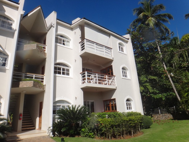 Apartment for Sale Las Terrenas Bonita village Ballenas ab.jpeg
