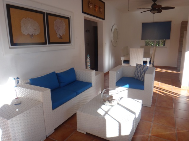 Apartment for Sale Las Terrenas Bonita village Ballenas b1.jpeg