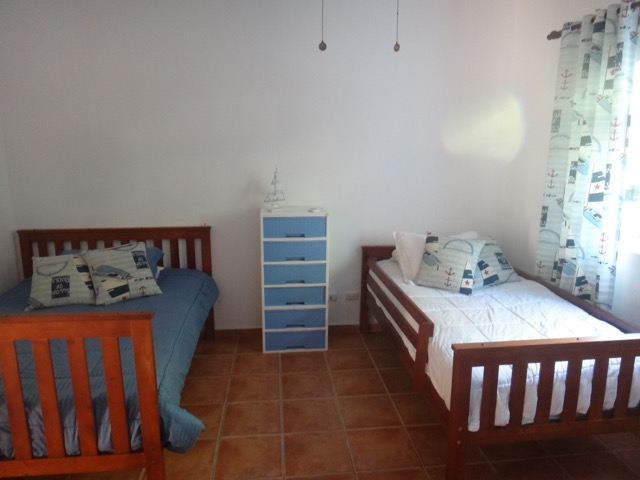 Apartment for Sale Las Terrenas Bonita village Ballenas b4.jpeg