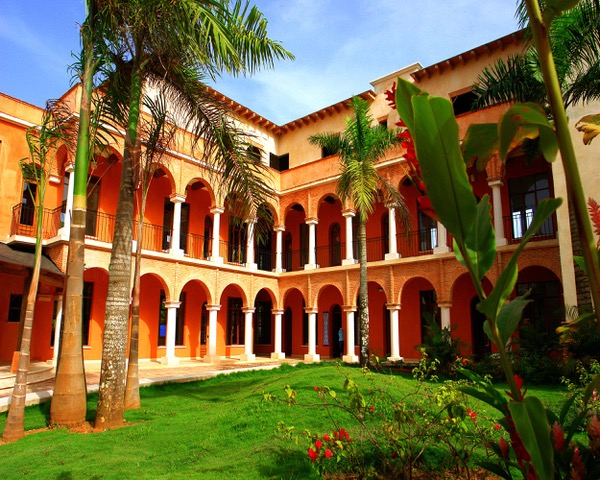 Plaza colonial Las Terrenas 1.jpeg