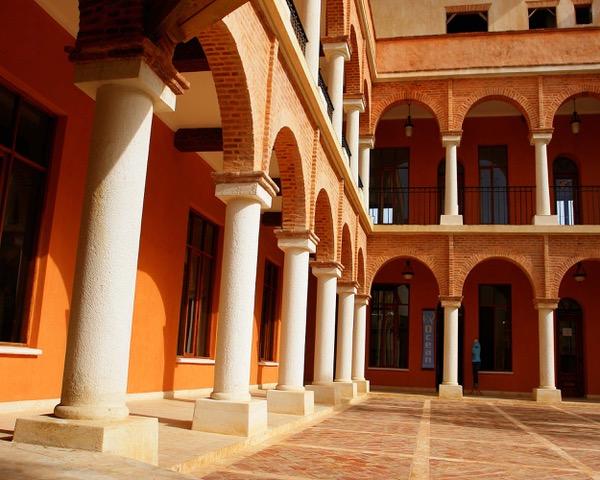 Plaza colonial Las Terrenas.jpeg