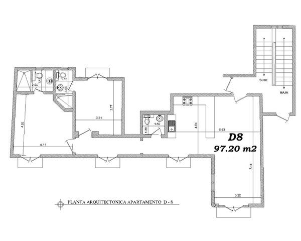 Apartamento D - 8.jpeg
