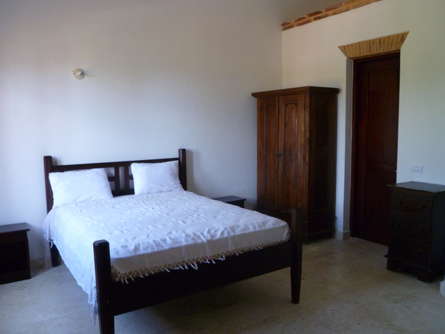 Apartment for Sale plaza colonial Las Terrenas a2.jpeg