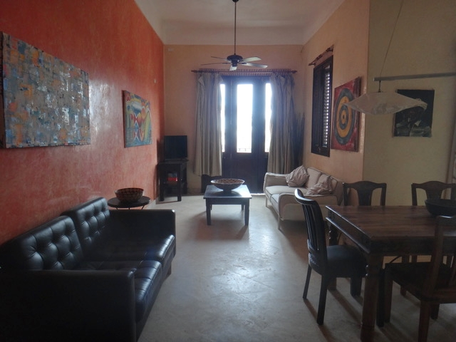 Apartment for Sale plaza colonial Las Terrenas a14.jpeg
