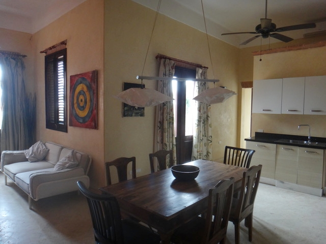 Apartment for Sale plaza colonial Las Terrenas a4.jpeg