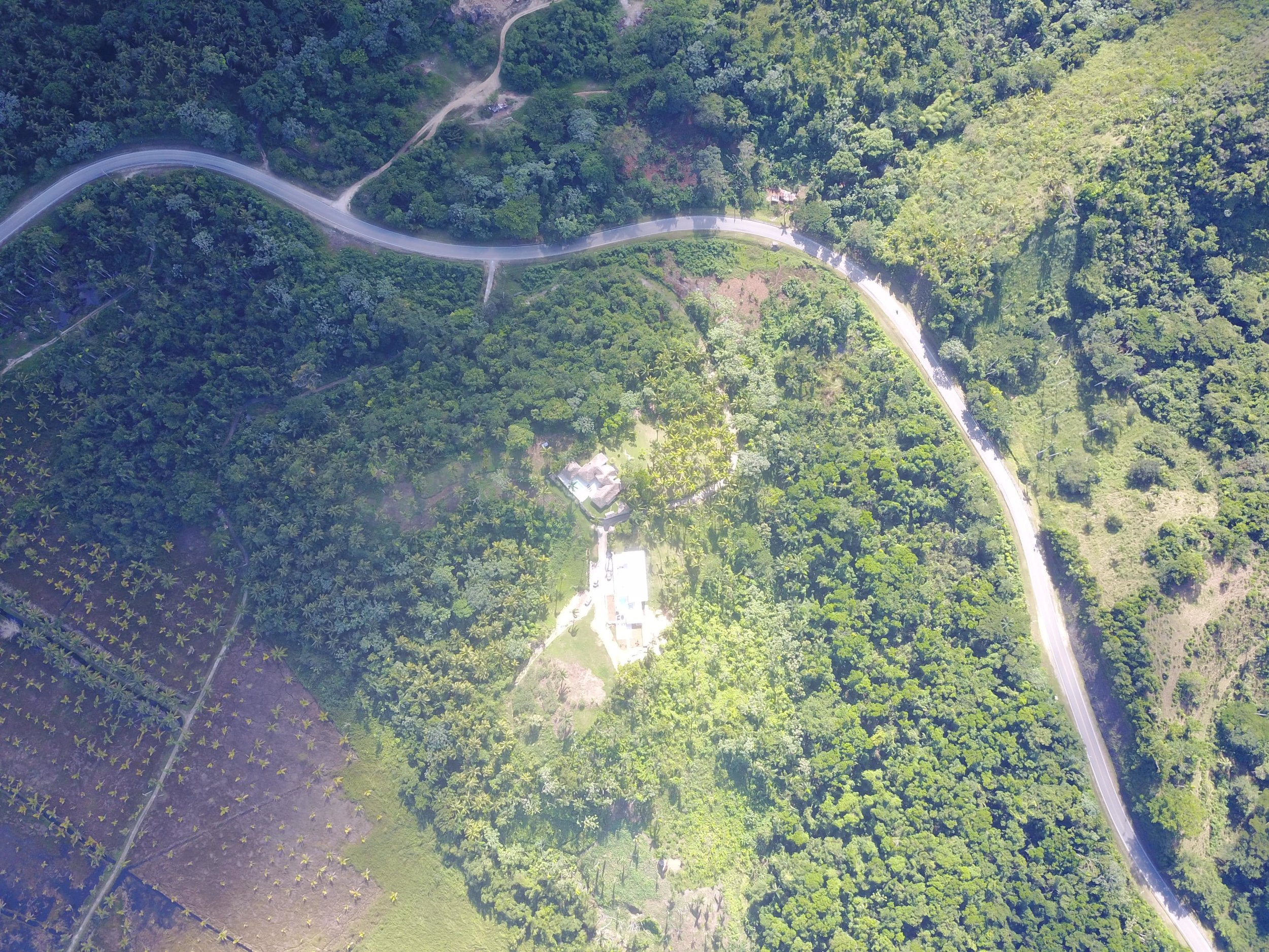 cocoloba land for sale.JPG