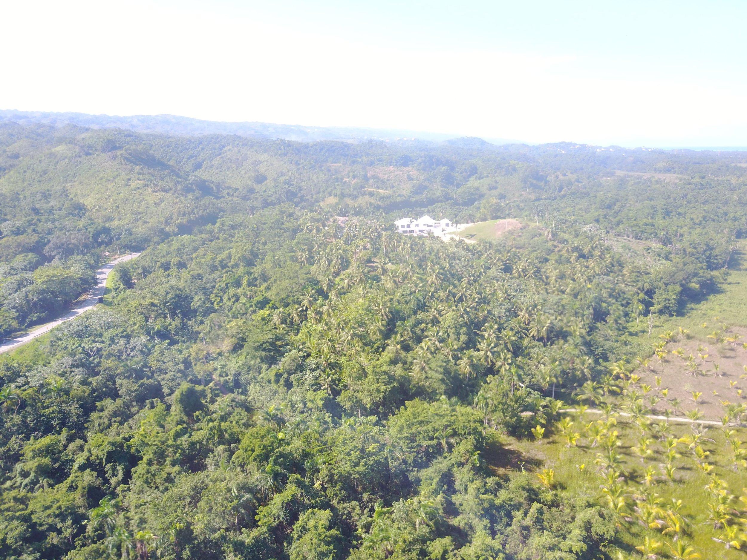 Villa for sale Las Terrenas Cocoloba5-min.JPG