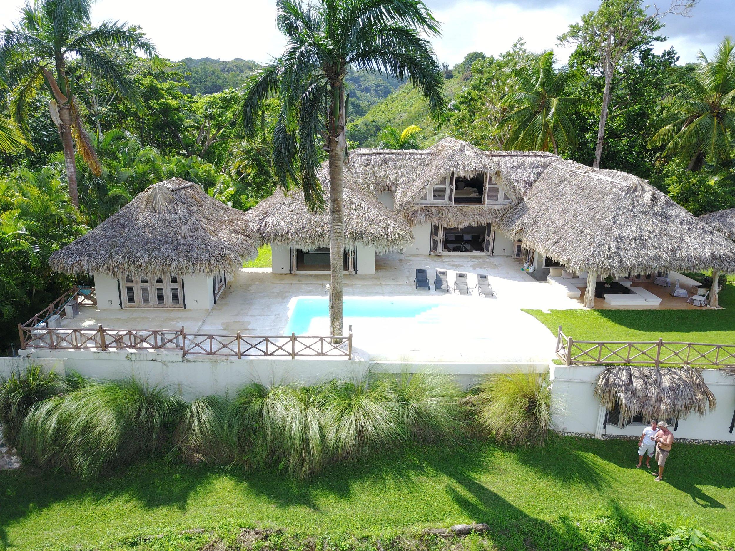 2 villa for sale cocoloba3-min.JPG