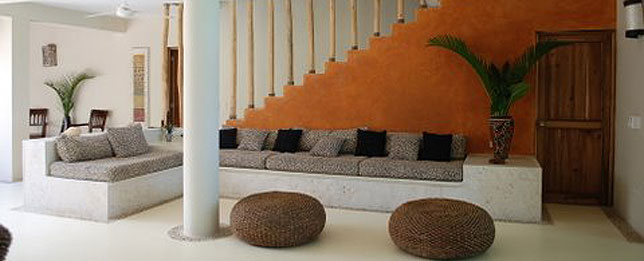 Villas for rent the beach house3.jpg.jpg