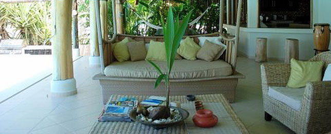 Villas for rent the beach house5.jpg.jpg