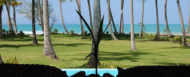 Villas for rent the beach house6.jpg.jpg