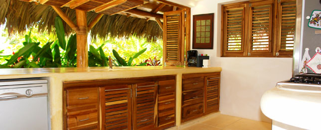 Villa for rent las terrenas el dorado7.jpg.jpg