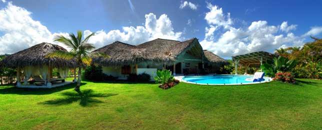Villa for Rent las terrenas rondinella.jpg.jpg